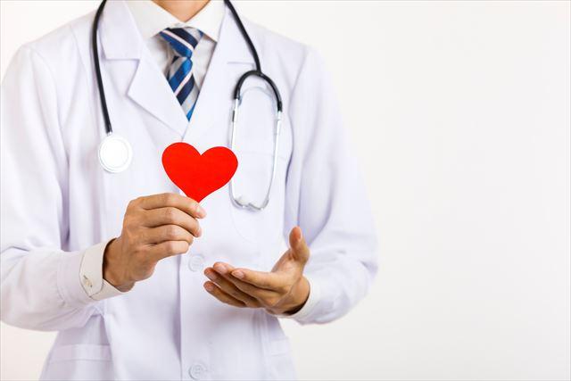 心療内科は通いやすさで選ぶ?心身の負担が少ない心療内科を選ぼう